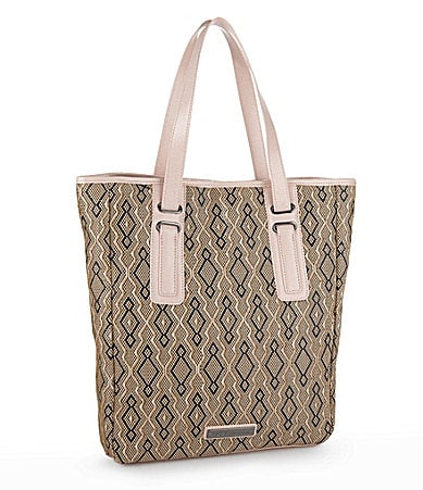 BCBGeneration Zoe North-South Tote