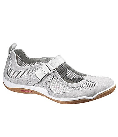 Merrell Lorelei Emme Mary Jane Sneakers