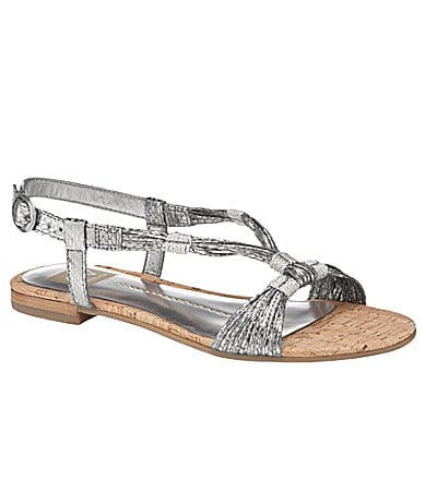 D.V. by Dolce Vita Dally Sandals