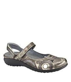 Naot Rongo Sandals