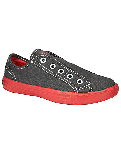 Converse Chuck Taylor�  All-Star�  Slip-On Sneakers