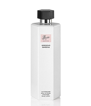 Flora by Gucci Gorgeous Gardenia Body Lotion