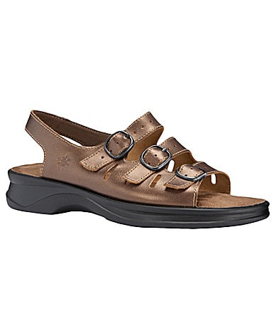 Clarks Sunbeat Sandals