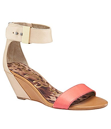 Sam Edelman Sophie Sandals