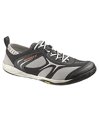 Merrell Women�s Dash Glove Sneakers
