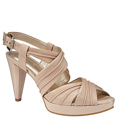 Antonio Melani Holden Women�s Sandals
