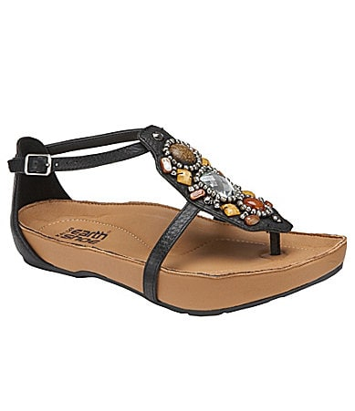 Kalso Earth Shoe Enchant Sandals