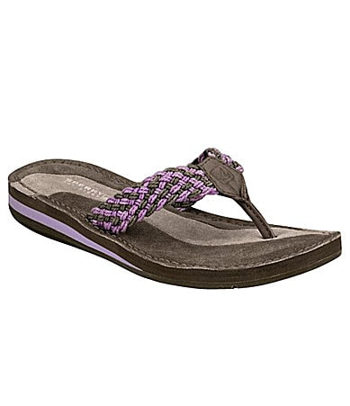 Sperry Top-Sider Barcelona Thong Sandals