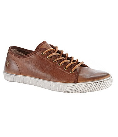 Frye Men�s Chambers Casual Sneakers