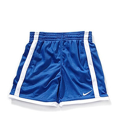 Nike 2T-7 Hustle Shorts