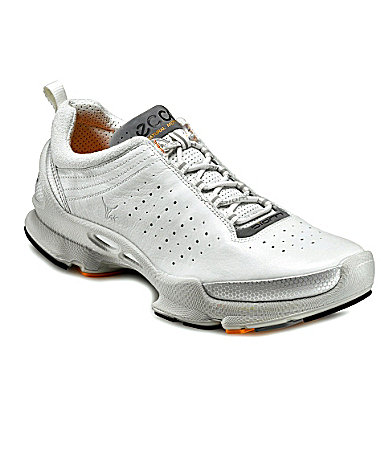 Ecco Women�s Biom C 1.1 Running Shoes