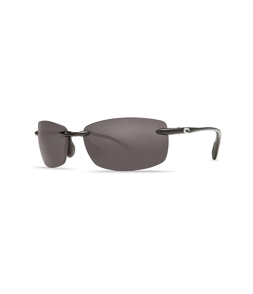 Costa Ballast Polarized Sunglasses