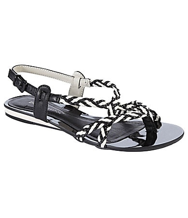 BCBGeneration Alabama Sandals