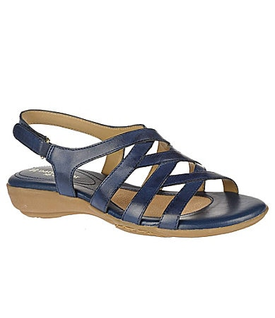 Naturalizer Cadence Sandals