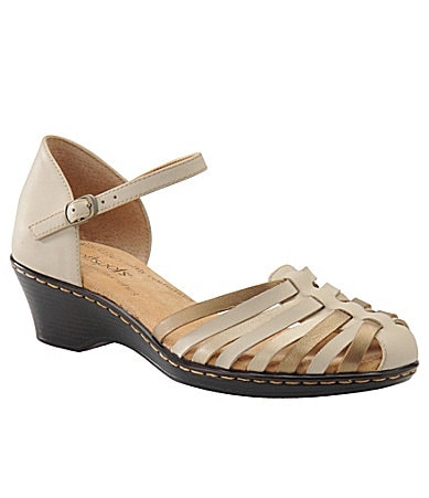 Softspots Tatianna Sandals
