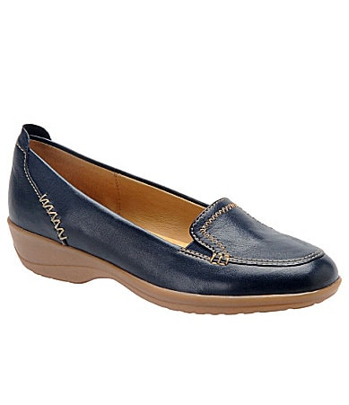 Softspots Arden Loafers