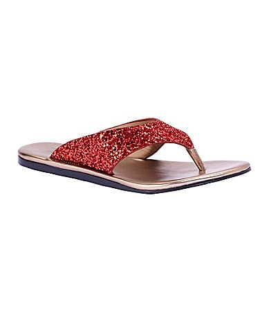 Donald J Pliner Stefan Sandals