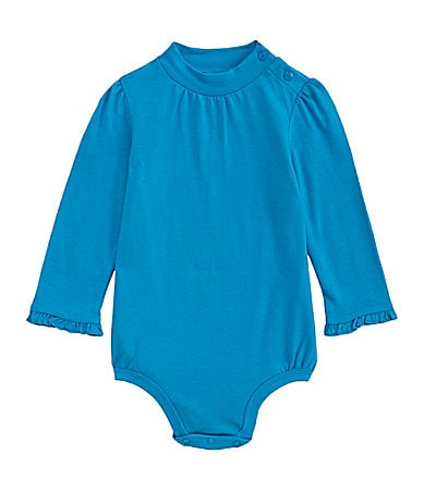Starting Out Infant Girls Bodysuit