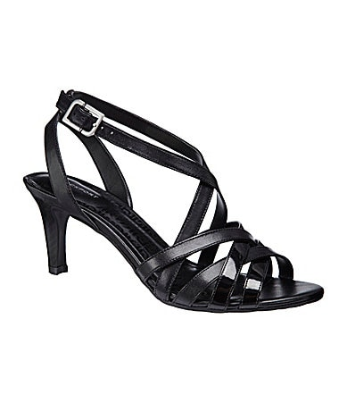Rockport Inelle Dress Sandals