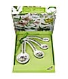 Set of 4 - Measuring Spoons