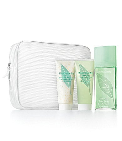 Elizabeth Arden Green Tea Gift Set