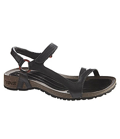 Teva Women�s Cabrillo Universal Sandals