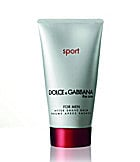 Dolce & Gabbana The One Sport 3.3-oz. After Shave Lotion