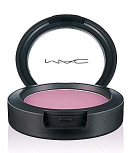 MAC Tres Cheek Powder Blush
