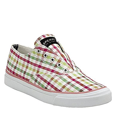 Sperry Top-Sider Cameron Sneakers