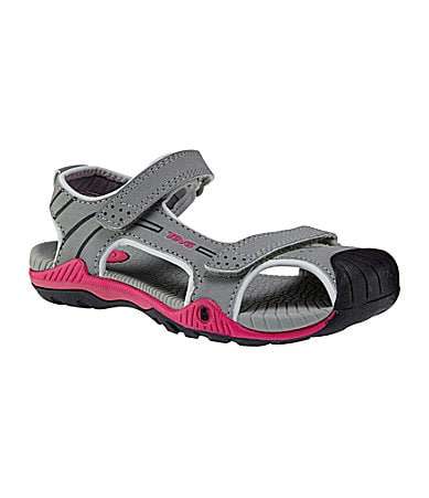 Teva Girls Toachi 2 Sandals