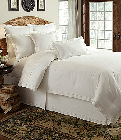 Noble Excellence Villa Bedding Collection