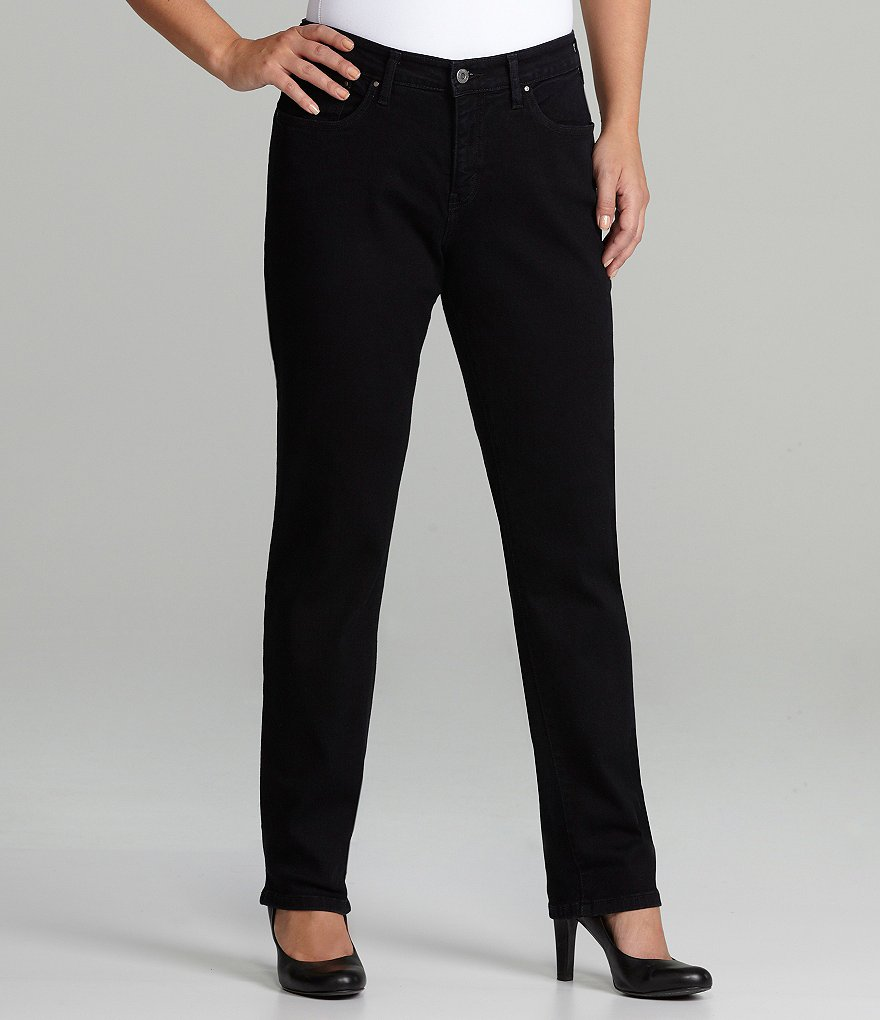 Levi´s Plus 512™ Perfectly Shaping Skinny Jeans