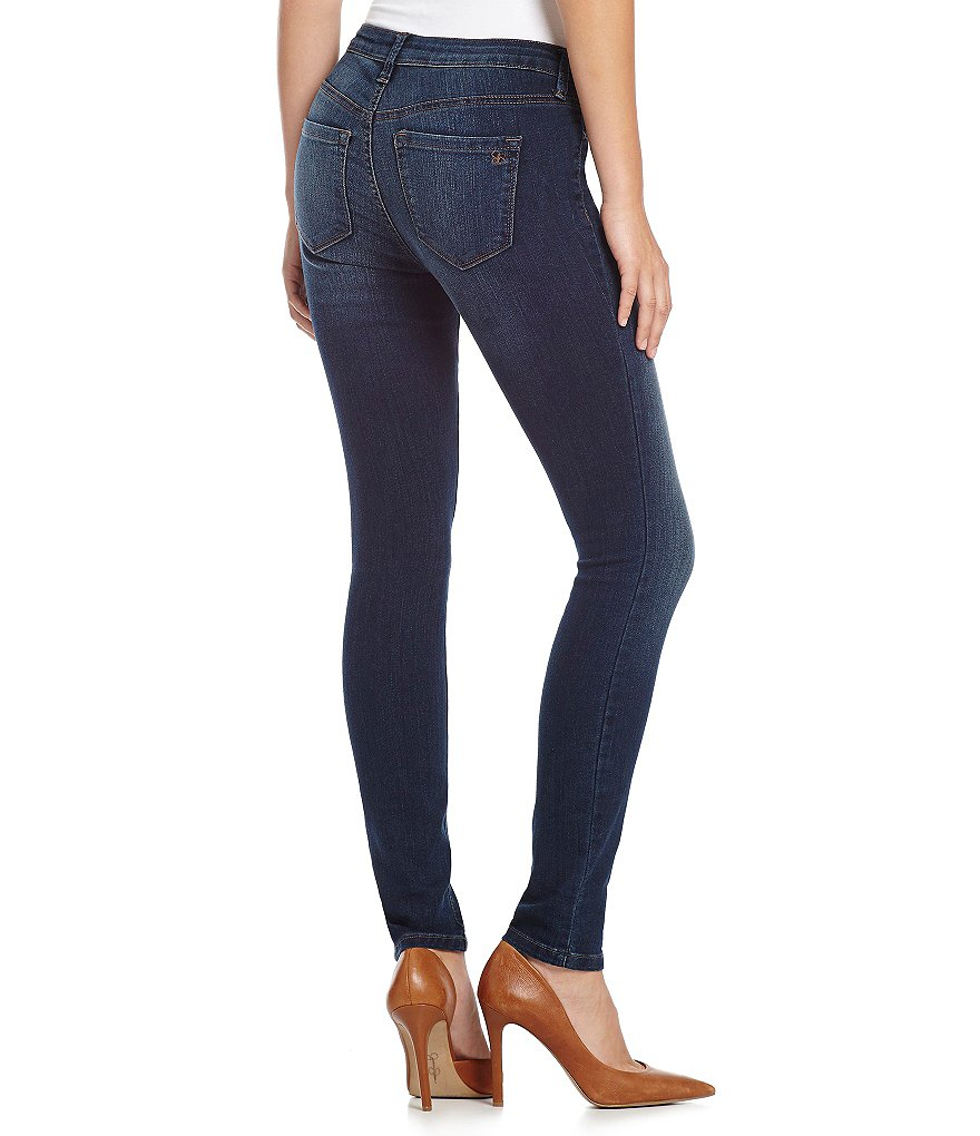 Jessica Simpson Jeanswear Kiss Me Denim Leggings