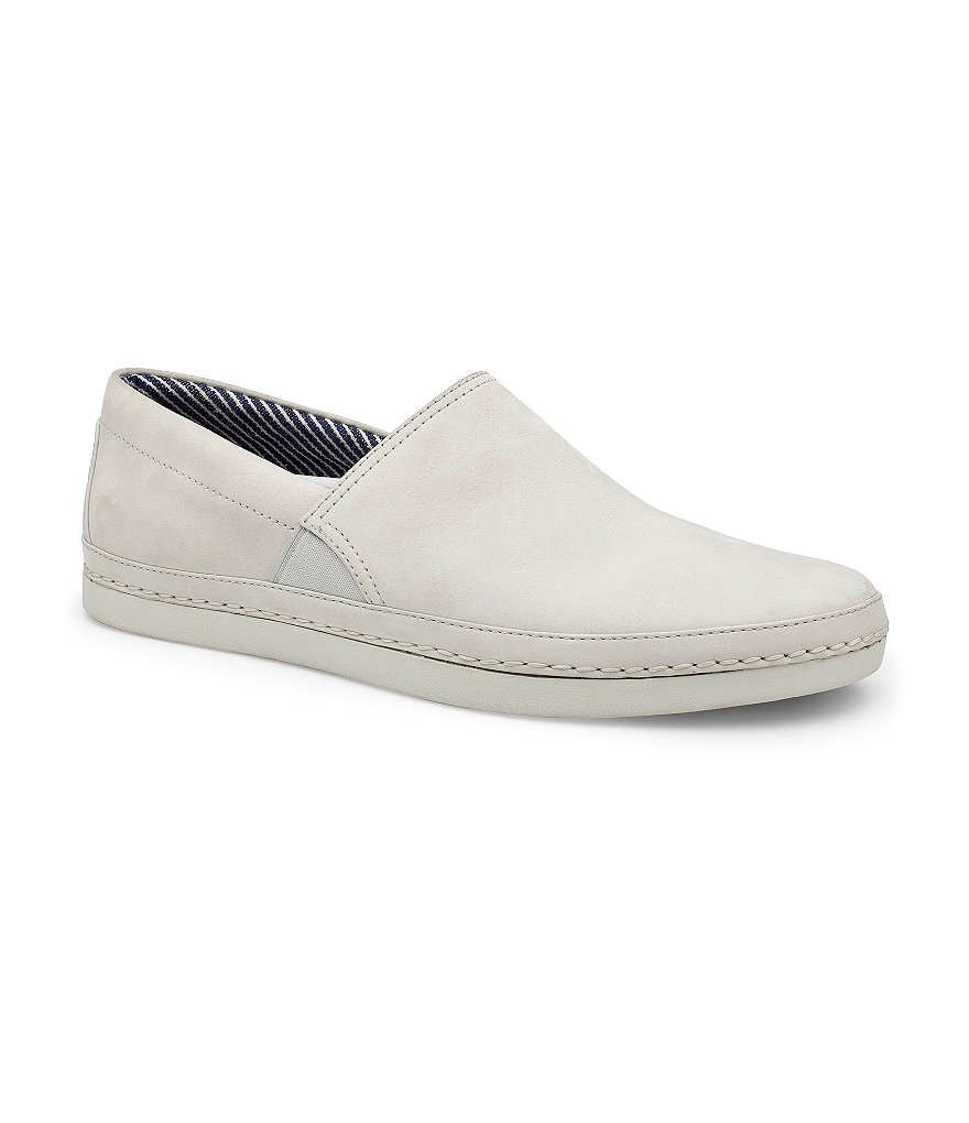 UGG� Reefton Slip-On Shoes
