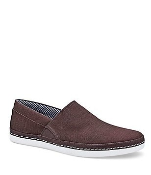 UGG® Reefton Slip-On Shoes