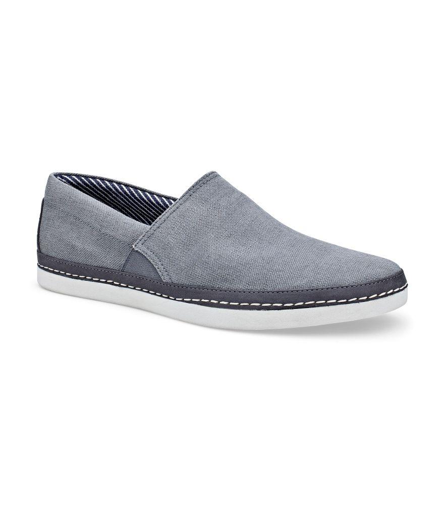 ugg 174 reefton slip on shoes dillards