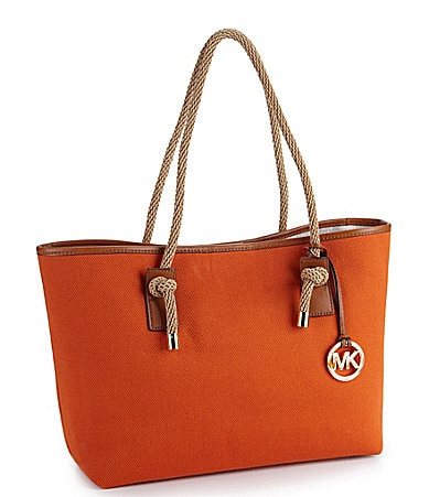MICHAEL Michael Kors Large Marina East-West Tote