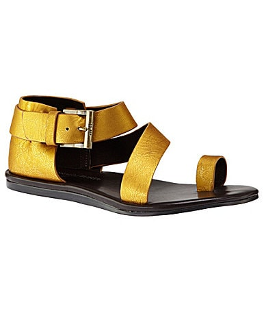 Donald J Pliner Hadiya Sandals