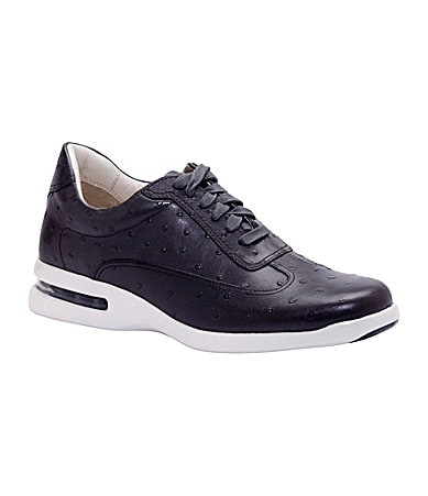 Cole Haan Men's Air Connor Lace-Up Sneakers