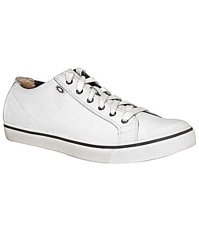 UGG Australia Men�s Vanowen Oxford Sneakers