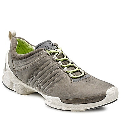 Ecco Men�s Biom Train 1.1 Training Shoes