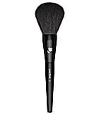 Lancome Powder Brush  # 1