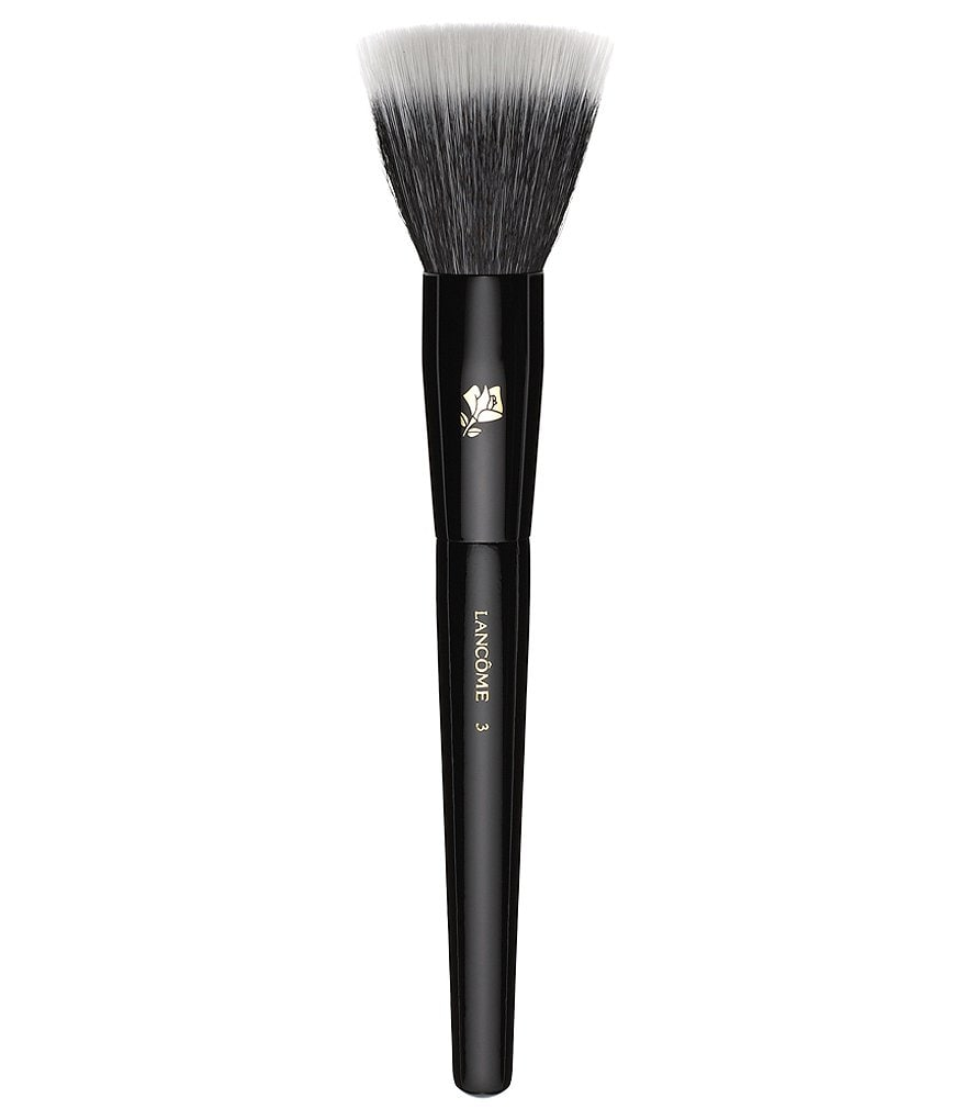 Lancome Highlighter Brush # 3