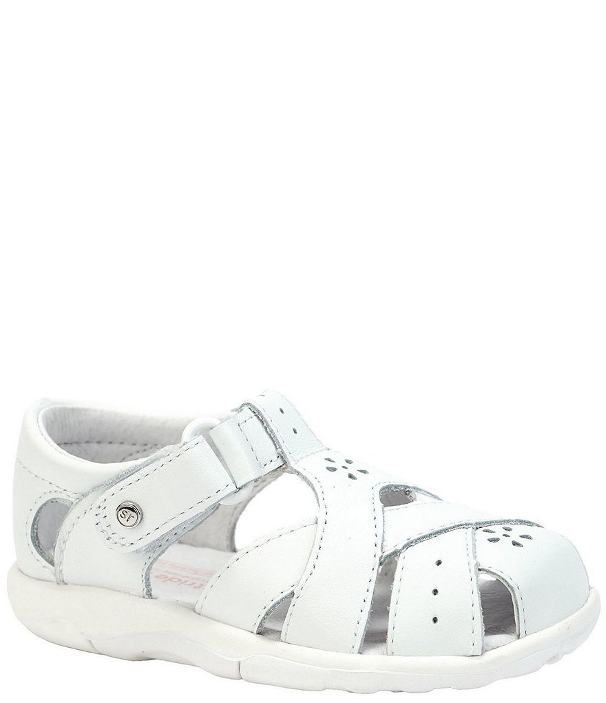 Stride Rite Tulip Girls´ Sandals