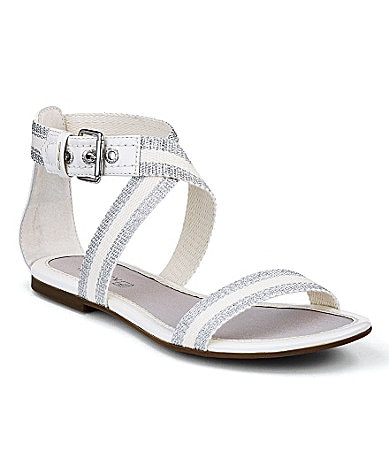 Sperry Top-Sider Meridian Flat Sandals
