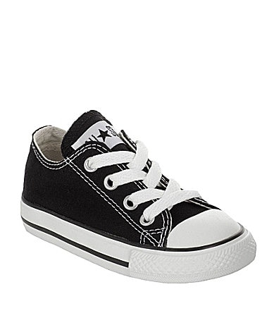 Converse Chuck Taylor All-Star Boys Sneakers