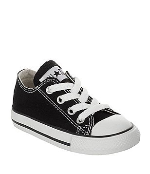 Converse Chuck Taylor® All-Star® Boys´ Sneakers