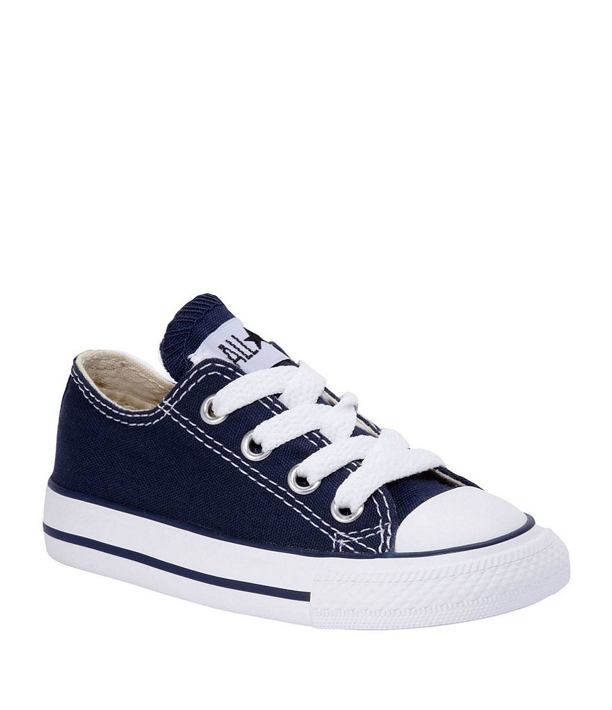 Converse Chuck Taylor� All-Star� Boys' Sneakers
