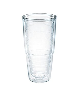 Tervis Tumblers Double-Walled Tumbler