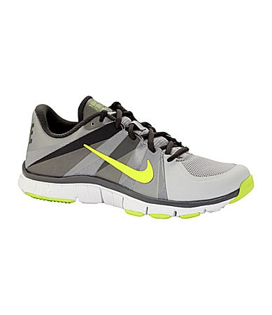 Nike Boys Free TR3 Running Shoes
